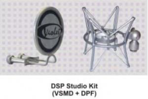 Violet Design The Dolly