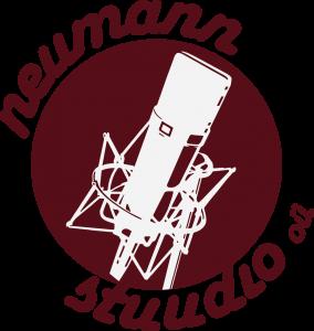 Neumann_LogoF01