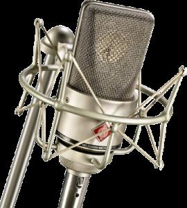 studio-mic-psd73613